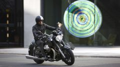 Moto Guzzi California 1400 Custom - Immagine: 47