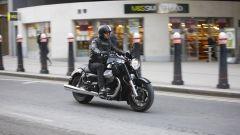 Moto Guzzi California 1400 Custom - Immagine: 48