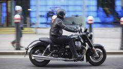 Moto Guzzi California 1400 Custom - Immagine: 54