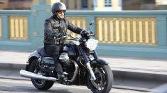 Moto Guzzi California 1400 Custom - Immagine: 50