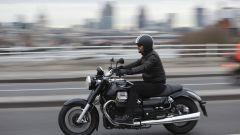 Moto Guzzi California 1400 Custom - Immagine: 51
