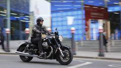 Moto Guzzi California 1400 Custom - Immagine: 53