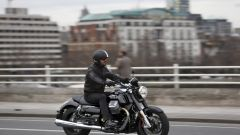 Moto Guzzi California 1400 Custom - Immagine: 52