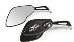 Moto Guzzi California 1400 Custom - Immagine: 61