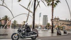 Moto Guzzi California 1400 Custom - Immagine: 11