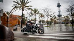 Moto Guzzi California 1400 Custom - Immagine: 12