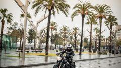 Moto Guzzi California 1400 Custom - Immagine: 9