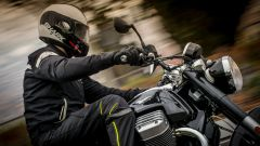 Moto Guzzi California 1400 Custom - Immagine: 7