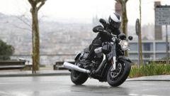 Moto Guzzi California 1400 Custom - Immagine: 13