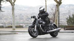 Moto Guzzi California 1400 Custom - Immagine: 10