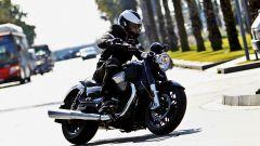 Moto Guzzi California 1400 Custom - Immagine: 6