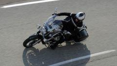 Moto Guzzi California 1400 Touring - Immagine: 75
