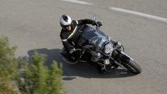 Moto Guzzi California 1400 Touring - Immagine: 10