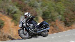 Moto Guzzi California 1400 Touring - Immagine: 57