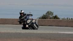 Moto Guzzi California 1400 Touring - Immagine: 55
