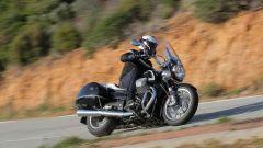 Moto Guzzi California 1400 Touring - Immagine: 53