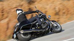 Moto Guzzi California 1400 Touring - Immagine: 52