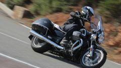 Moto Guzzi California 1400 Touring - Immagine: 51