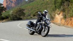 Moto Guzzi California 1400 Touring - Immagine: 50
