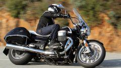 Moto Guzzi California 1400 Touring - Immagine: 49