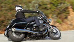 Moto Guzzi California 1400 Touring - Immagine: 48