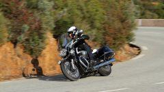 Moto Guzzi California 1400 Touring - Immagine: 47