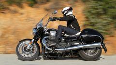 Moto Guzzi California 1400 Touring - Immagine: 6