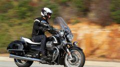 Moto Guzzi California 1400 Touring - Immagine: 46