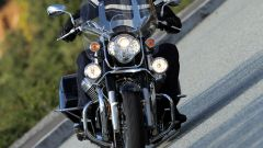 Moto Guzzi California 1400 Touring - Immagine: 8