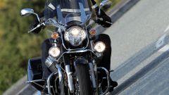 Moto Guzzi California 1400 Touring - Immagine: 58