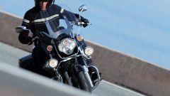 Moto Guzzi California 1400 Touring - Immagine: 9