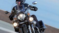 Moto Guzzi California 1400 Touring - Immagine: 59