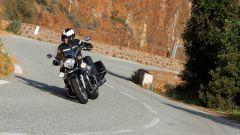 Moto Guzzi California 1400 Touring - Immagine: 74