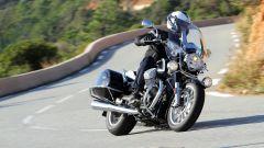 Moto Guzzi California 1400 Touring - Immagine: 73