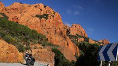 Moto Guzzi California 1400 Touring - Immagine: 72
