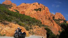Moto Guzzi California 1400 Touring - Immagine: 71