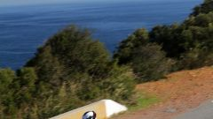 Moto Guzzi California 1400 Touring - Immagine: 70