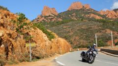 Moto Guzzi California 1400 Touring - Immagine: 7