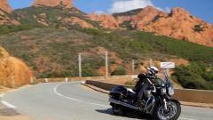 Moto Guzzi California 1400 Touring - Immagine: 69