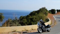 Moto Guzzi California 1400 Touring - Immagine: 68