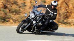 Moto Guzzi California 1400 Touring - Immagine: 67
