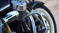 Moto Guzzi California 1400 Touring - Immagine: 65