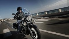 Moto Guzzi California 1400 Touring - Immagine: 62