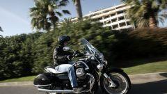 Moto Guzzi California 1400 Touring - Immagine: 61