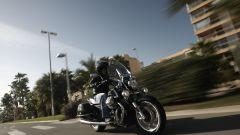 Moto Guzzi California 1400 Touring - Immagine: 60