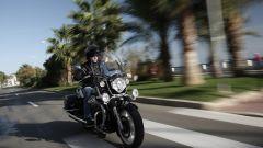Moto Guzzi California 1400 Touring - Immagine: 44