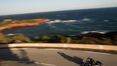 Moto Guzzi California 1400 Touring - Immagine: 43