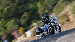 Moto Guzzi California 1400 Touring - Immagine: 42