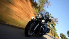 Moto Guzzi California 1400 Touring - Immagine: 1
