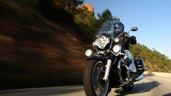 Moto Guzzi California 1400 Touring - Immagine: 5